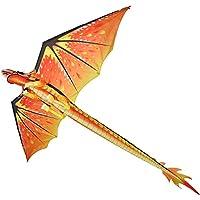 Spirit of Air Classical Dragon Fire kite by Spirit of Air