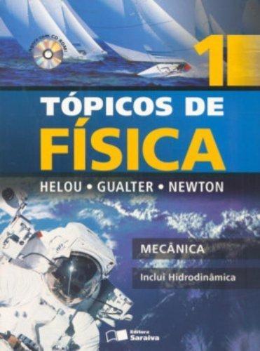 fundacao-bradesco-lingua-portuguesa-em-portuguese-do-brasil