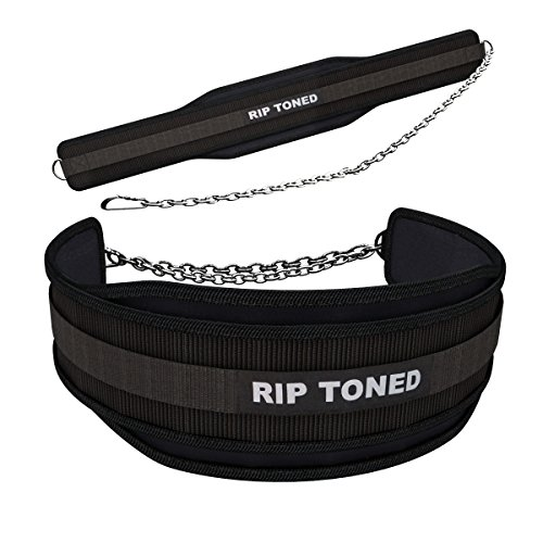 Dip Belt By Rip Toned - 6