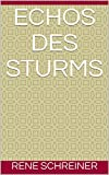 Echos des Sturms (German Edition)