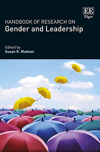handbook-of-research-on-gender-and-leadership