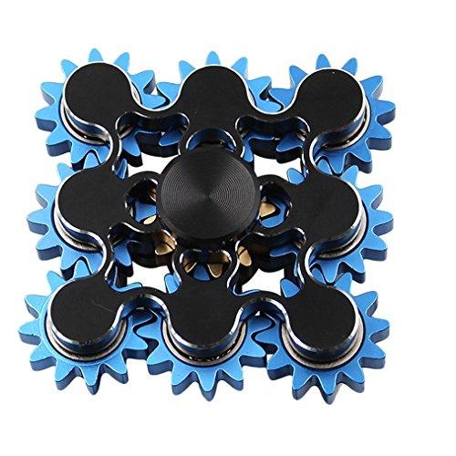 metal-fidget-spinner-hand-spinners-fidget-toy-edc-hand-spinner-ultra-durable-zinc-alloy-made