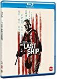 The Last Ship (THE LAST SHIP - BLU RAY -TEMPORADA 3, Spanien Import, siehe Details für Sprachen)