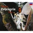 Lohengrin (Int�grale)