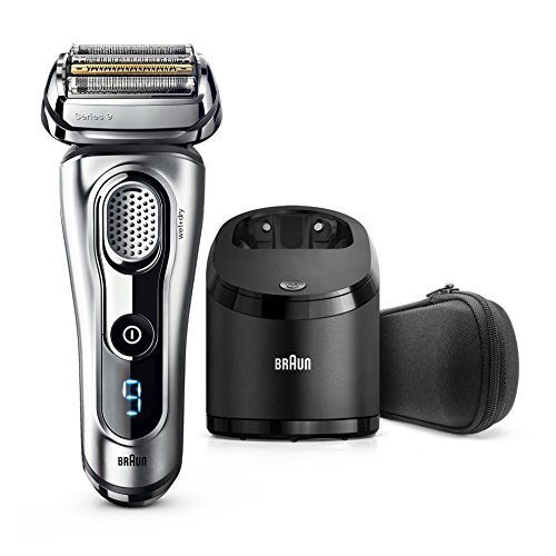 braun-series-9-9290cc-mens-electric-foil-shaver-wet-and-dry-with-clean-and-renew-charge-station-pop-