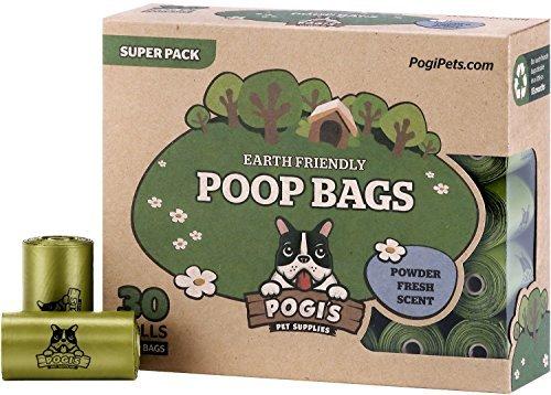 pogis-poop-bags-bolsas-para-excremento-de-perro-30-rollos-450-bolsas-grandes-biodegradables-perfumad