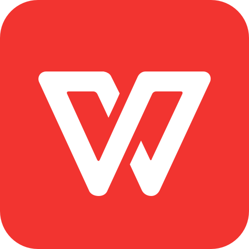 WPS Office - Word, Docs, PDF, Note, Slide & Sheet -