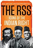The RSS: Icons of the Indian Right (English Edition)