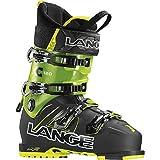 Lange Herren Skischuh LBD8000 XC 120 black/green - MP 31,0
