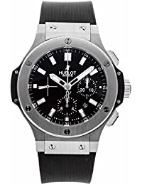 Hublot Big Bang automatic-self-wind Mens Reloj 301. SX. 1170.