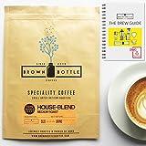 Light Roast Coffees - Best Reviews Guide