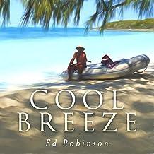 Cool Breeze: Trawler Trash, Book 6