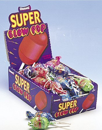charms-super-blow-pop-assorted-48-each-by-tootsie