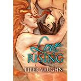 Love Rising (Isla Sagrario Series) (English Edition)