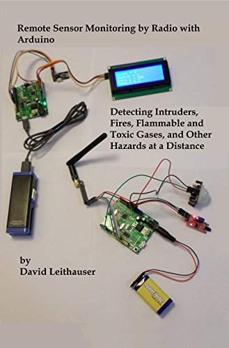 remote-sensor-monitoring-by-radio-with-arduino-detecting-intruders-fires-flammable-and-toxic-gases-a