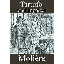 Tartufo: o el impostor