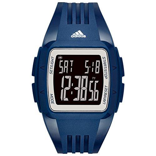 Adidas Performance ADP3268 Herren armbanduhr