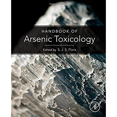 Handbook of Toxicology free download