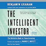Investors Review and Comparison