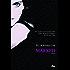 Marked: La Casa della Notte [vol. 1]
