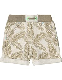 ESPRIT Baby Boys' Shorts
