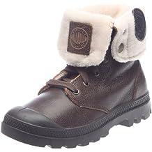 Palladium Baggy Ls F, Boots femme