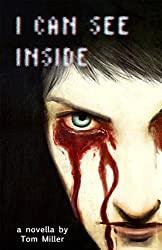 I Can See Inside
