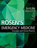 Rosen's Emergency Medicine - Concepts and Clinical Practice: 2-Volume Set