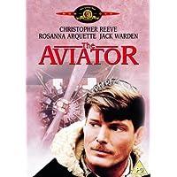 Aviator The