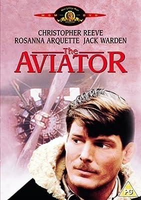 Aviator The [UK Import]