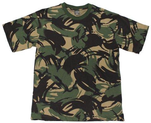 MFH US T-Shirt