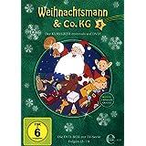Weihnachtsmann & Co.KG - DVD-Box 3