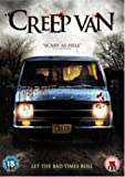 Creep Van [DVD]