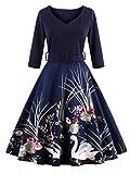 store-online-vestidos-babyonlinedress-vestido-de-mujer-a-los-aos-50-para-otoo-fiesta-de-noche-con-gran-swing-talla-l