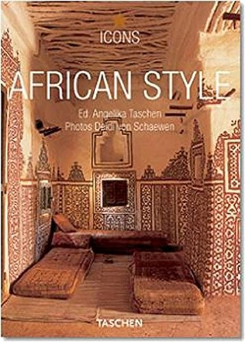 african-style-exteriors-interiors-details