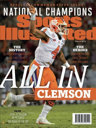sports-illustrated-clemson-tigers-2016-17-national-champions-special-commemorative-issue-all-in