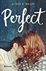 Perfect par Alison G. Bailey