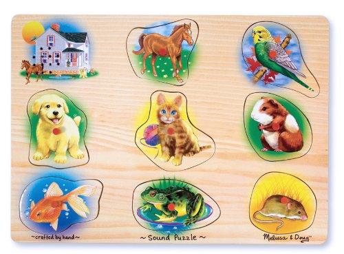 melissa-doug-10342-tonendes-puzzle-haustiere