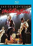 Ladies & Gentlemen [Blu-ray]