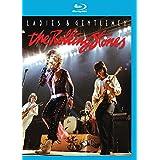 Rolling Stones: Ladies & Gentlemen