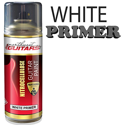 nitrocellulose-guitar-paint-white-primer-aerosol-400ml