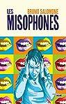 Les Misophones par Salomone