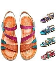 827a2623d1e Amazon.fr   Chaussures Pieds Larges   Sports et Loisirs