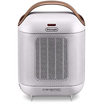 ceramic heater LXDZ Household fan heater small mini low power consumption safe and reliable