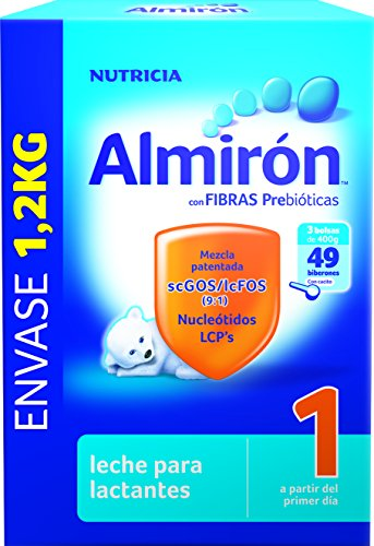 almiron-leche-en-polvo-paquete-de-3-x-400-gr-total-1200-gr