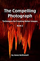 Wish you could take more compelling photographs? Now you can!In 8 lessons, this eBook will help you:Understand the principles of good image designLearn how to find interesting compositionsGet tack sharp imagesMake the most of the...