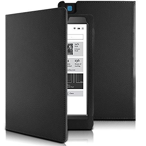 infiland-kobo-aura-one-78-case-kobo-aura-one-folio-pu-leather-elegant-ultra-slim-smart-cover-case-fo