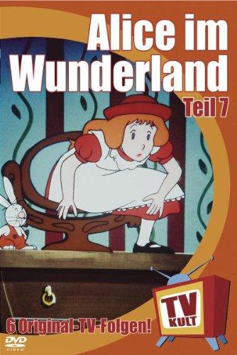 underland - Folge 7 ()