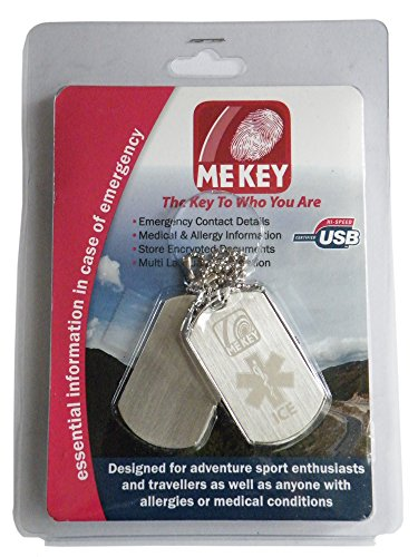 medical-id-dog-tags-emergency-identity-from-mekey-ice-usb-dog-tags-to-store-emergency-contacts-medic