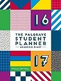 The Palgrave Student Planner 2016-17 (Palgrave Study Skills)